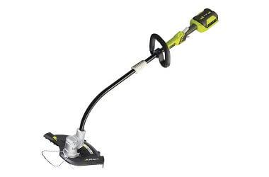 coupe herbe électrique